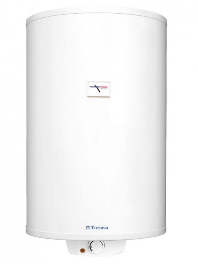 TATRAMAT - STIEBEL ELTRON TATRAMAT EOV120 TREND - elektrický ohřívač vody 120l