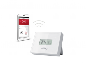 PROTHERM MiGo - WIFI regulace eBus