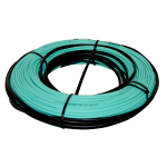 HAKL TC 10 ThermoCABLE  19m ( 190W)