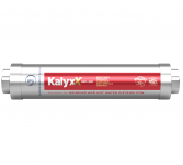 "KALYX IPS  ProtectX DN25 -  1"" RED LINE"